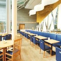 食彩厨房 ジャルダン/東京グリーンパレスの写真