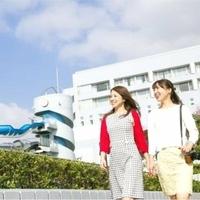 スパ&リゾートホテルソラージュ大分・日出の写真