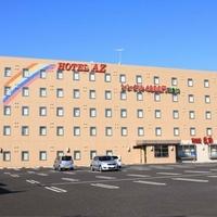 HOTEL AZ 大分豊後高田店の写真