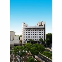 都城ロイヤルホテルの写真