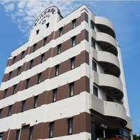 松江アーバンホテル レークインの写真