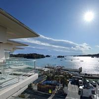 松島センチュリーホテルの写真