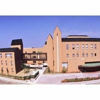 琵琶湖コンファレンスセンターの写真