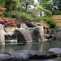 八雲温泉ゆうあい熊野館の写真