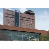 鹿島セントラルホテルの写真