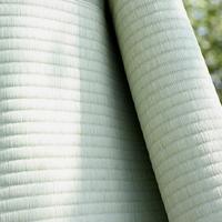 有限会社三宅製畳の写真