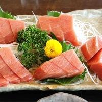 魚福の写真