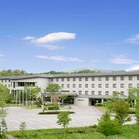 アクティブリゾーツ 裏磐梯 -DAIWA ROYAL HOTEL-の写真