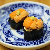 串と醸し(かもし)カッシーワ 梅田お初天神店の写真