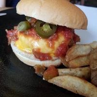 stokedburgerの写真