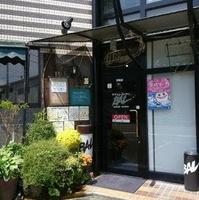 カフェレストラン バル(BAL)の写真
