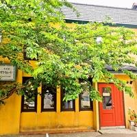 洋食屋 マンジャーレ TAKINAMIの写真