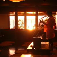 沖縄郷土料理 舟蔵(石垣リゾートグランヴィリオホテル)の写真