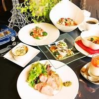 lacasa 江南店の写真