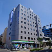 松山ニューグランドホテルの写真