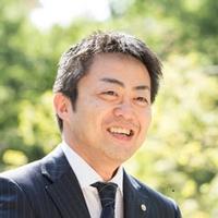 清澤司法書士事務所の写真