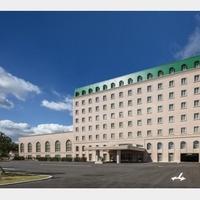 グランドエンパイアホテルの写真