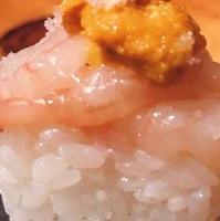 福寿司本店の写真