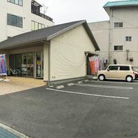 西日本開発株式会社の写真
