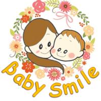 ベビーマッサージ教室・資格取得スクール βaby Smileの写真