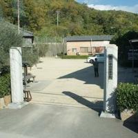 岬の分教場の写真