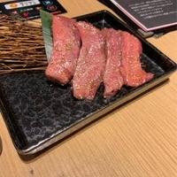 焼肉トラジ ウィング川崎店の写真
