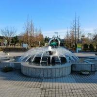 福津市総合運動公園なまずの郷の写真