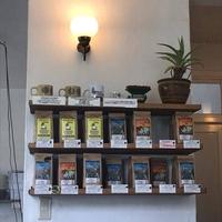 沖縄セラードコーヒーの写真