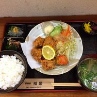居酒屋 福聚 富士宮の写真