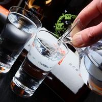 美味美酒 豊川の写真