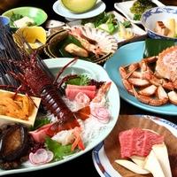 日本料理 たこ十の写真