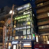 カインドオル心斎橋アメリカ村店の写真