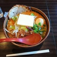 麺場 田所商店 麺場 印西千葉ニュータウン店の写真