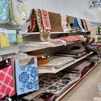 ふとんのタカハシ 川内店の写真