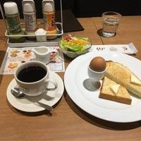 ケン&ミチ珈琲店 宮崎駅店の写真