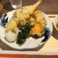 龍神丸 筑紫野店の写真