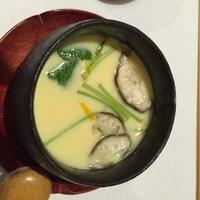 栄楽鮨の写真