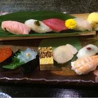仁兵衛寿司の写真