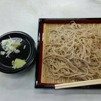 道の駅三笠の写真