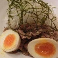 蕎麦処 小巾亭 東バイパス店の写真