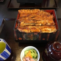 割烹 河太郎の写真