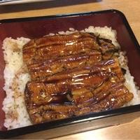 みのる寿司の写真