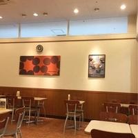 ミスタードーナツ イオン具志川の写真