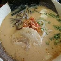 レストラン岩泉の写真