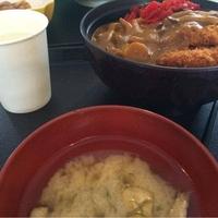 お食事処 和田小屋の写真