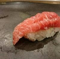 つるぎ福喜寿司の写真