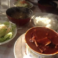 手づくり料理のお店 レストラン マツキの写真
