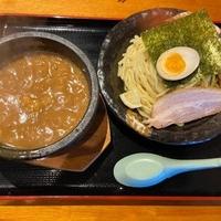 札幌 海老麺舎 金沢銭五店の写真