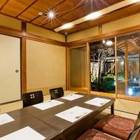 京町 肉どころ 十二屋の写真