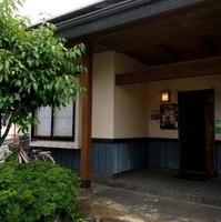 焼肉 松竹の写真